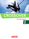 Crossover :: The New Edition : Schülerbuch