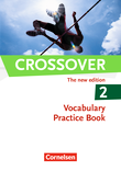 Crossover :: The New Edition : Vocabulary Practice Book