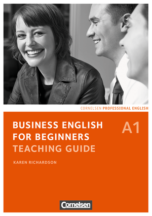 Teaching Guide als Download