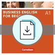 Business English for Beginners :: Third Edition : Einstufungstest als Download
