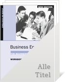 Bild Business English for Beginners:Bisherige Ausgabe