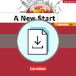 A New Start - New edition : Teaching Guide als Download