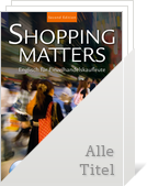 Bild Shopping Matters:Second Edition