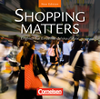 Shopping Matters :: Second Edition : CDs