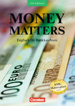 Money Matters :: Third Edition : Schülerbuch
