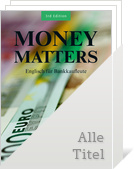 Bild Money Matters:Third Edition