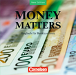 Money Matters :: Third Edition : CD : Hörverstehen