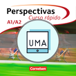Perspectivas - Curso rápido : Unterrichtsmanager : Vollversion - online und als Download