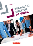 Technical English at Work :: Third Edition : Schülerbuch