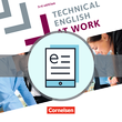 Technical English at Work :: Third Edition : Schülerbuch als E-Book