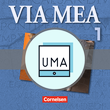 Via mea : Unterrichtsmanager : Vollversion - online und als Download