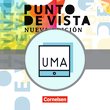 Punto de vista :: Nueva edición : Unterrichtsmanager : Vollversion - online und als Download
