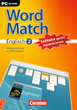 Wordmatch :: Englisch : CD-ROM