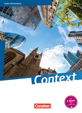 Context | Cornelsen