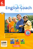 English Coach 21 : DVD-ROM