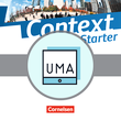 Context Starter : Unterrichtsmanager : Vollversion - online und als Download