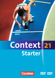 Context 21 - Starter : Video-DVD