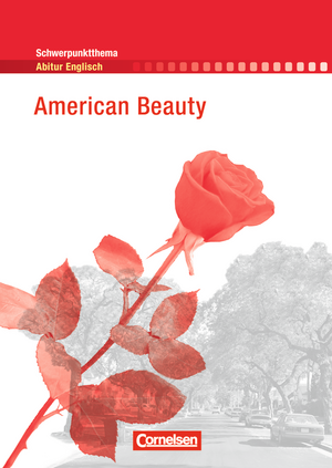 character analysis of american beauty 1999 American beauty (1999)  of course, we'll talk more about frank fitts in his  character summary, but it's interesting to note that he and lester are actually kind  of.