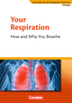 Your Respiration - How and Why You Breathe