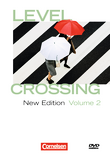 Level Crossing :: New Edition : Video-DVD