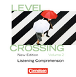 Level Crossing :: New Edition : CD