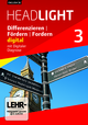 Differenzieren, Fördern, Fordern - digital
