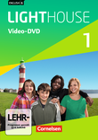 English G LIGHTHOUSE :: Allgemeine Ausgabe : Video-DVD