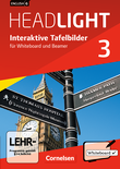 Interaktive Tafelbilder : CD-ROM