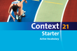 Context 21 - Starter : Active Vocabulary : Vokabeltaschenbuch