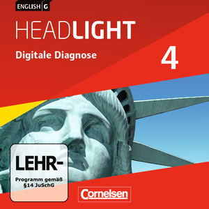 Digitale Diagnose : CD-ROM