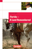 Florida - A Land Remembered : Textheft