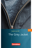 The Grey Jacket : Textheft
