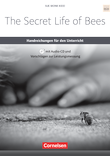 The Secret Life of Bees : Teacher's Manual mit Audio-CD