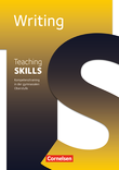 Teaching Skills :: Sekundarstufe II : Writing : Methodische Handreichungen : Mit Kopiervorlagen