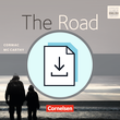 The Road : Teacher's Manual mit Klausurvorschlägen als Download : Ohne Audio-Dateien