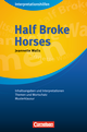 Half Broke Horses: Interpretationshilfe