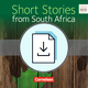 Short Stories from South Africa
