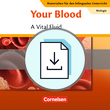 Your Blood - A Vital Fluid : Lösungen zum Textheft als Download