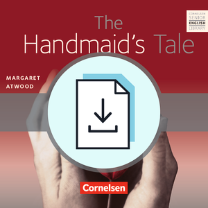The Handmaid's Tale : Teacher's Manual als Download
