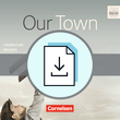 Our Town : Teacher's Manual als Download