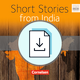 Short Stories from India