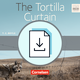 The Tortilla Curtain