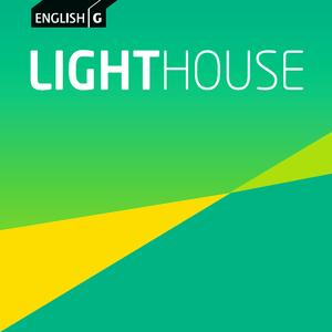 lighthouse englisch