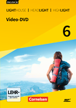 Video-DVD : Zu