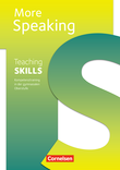 Teaching Skills :: Sekundarstufe II : More Speaking : Methodische Handreichungen : Mit Kopiervorlagen