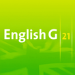 English G 21 :: Grundausgabe D : Vokabeltrainer-App: Wortschatztraining