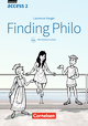 Finding Philo