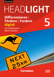 Differenzieren, Fördern, Fordern - digital : CD-ROM