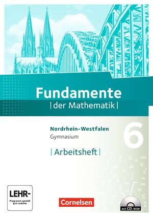 book of ra für pc vollversion