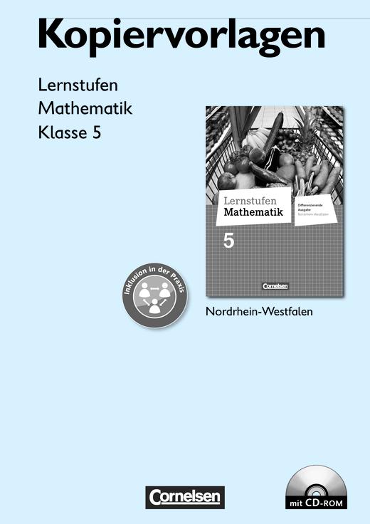 Nett Praxis 6. Klasse In Mathe Ideen - Mathematik & Geometrie ...